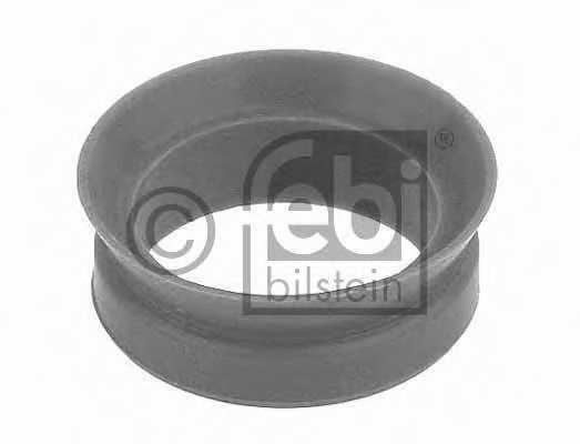 Уплотнительное кольцо FEBI BILSTEIN 11867 - изображение