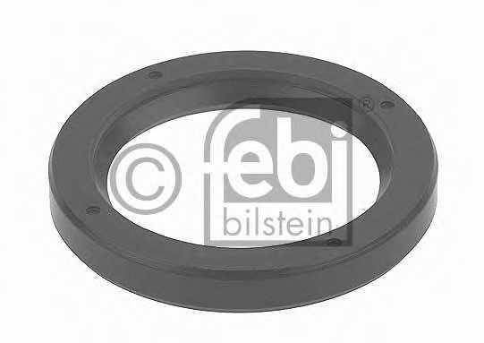 Уплотнение вала, вал разжимного кулака FEBI BILSTEIN 11885 - изображение