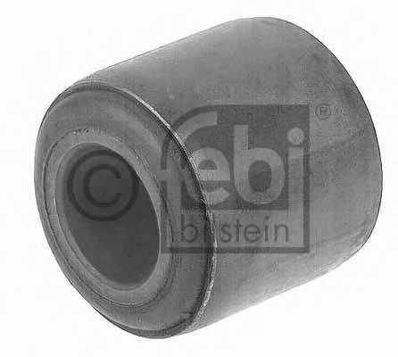 Опора стабилизатора FEBI BILSTEIN 11918 - изображение