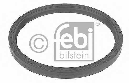 Сальник коленвала FEBI BILSTEIN 11923 - изображение