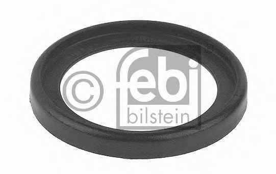 Уплотнительное кольцо FEBI BILSTEIN 11929 - изображение