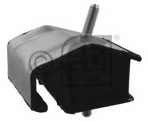 Подвеска двигателя FEBI BILSTEIN 12019 - изображение