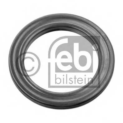 Подшипник опоры стойки амортизатора FEBI BILSTEIN 12030 - изображение