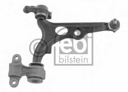 Рычаг независимой подвески колеса FEBI BILSTEIN 12045 - изображение