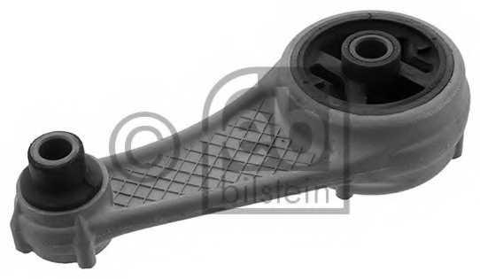 Подвеска двигателя FEBI BILSTEIN 12050 - изображение