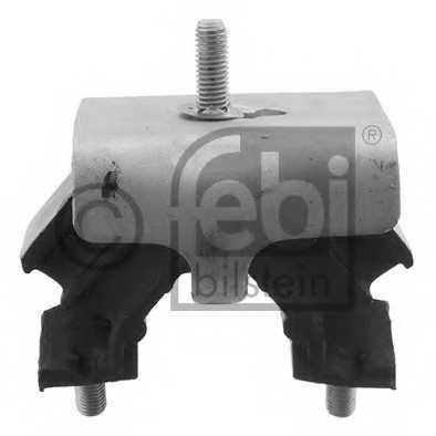 Подвеска двигателя FEBI BILSTEIN 12055 - изображение