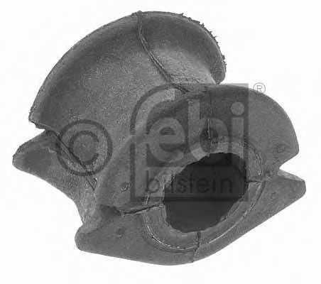 Опора стабилизатора FEBI BILSTEIN 12063 - изображение