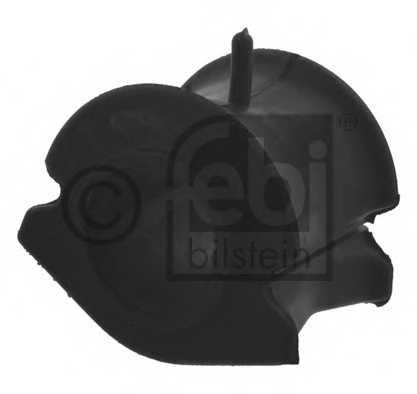 Опора стабилизатора FEBI BILSTEIN 12066 - изображение