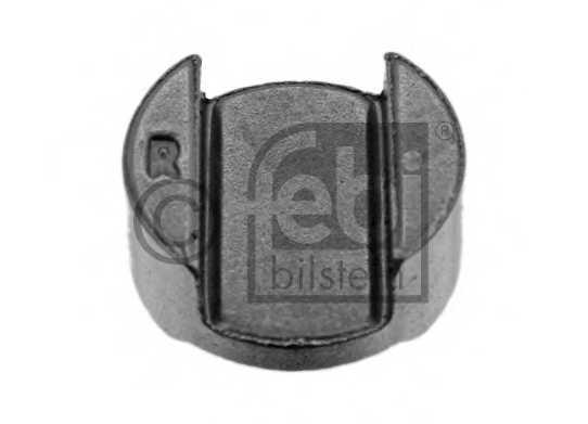 Упор, впускной/выпускной клапан FEBI BILSTEIN 12067 - изображение