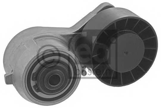 Натяжитель ремня FEBI BILSTEIN 12100 - изображение
