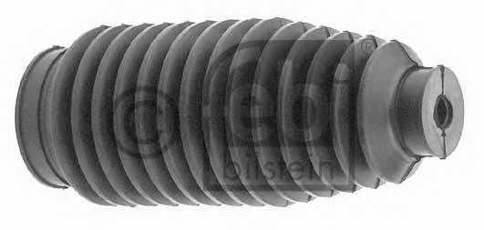 Пыльник рулевого управления FEBI BILSTEIN 12102 - изображение