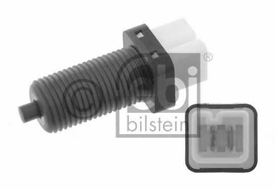 Выключатель фонаря сигнала торможения FEBI BILSTEIN 12149 - изображение