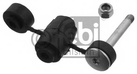Опора стабилизатора FEBI BILSTEIN 12164 - изображение