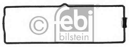 Прокладка крышки головки цилиндра FEBI BILSTEIN 12167 - изображение