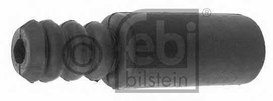 Буфер, амортизация FEBI BILSTEIN 12170 - изображение