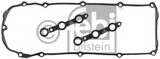 Комплект прокладок крышки головки цилиндра FEBI BILSTEIN 12175 - изображение