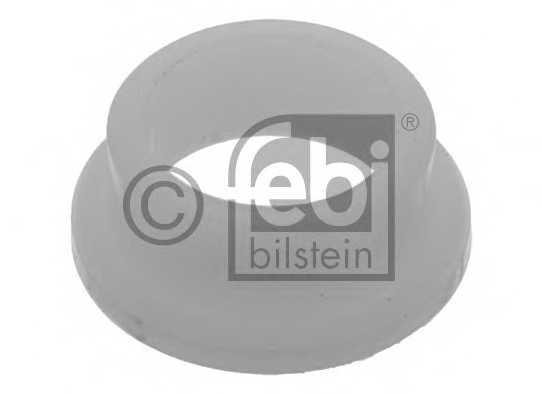 Опора стабилизатора FEBI BILSTEIN 12225 - изображение