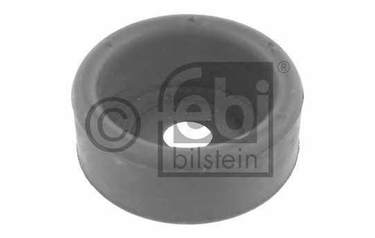 Втулка балки моста FEBI BILSTEIN 12244 - изображение