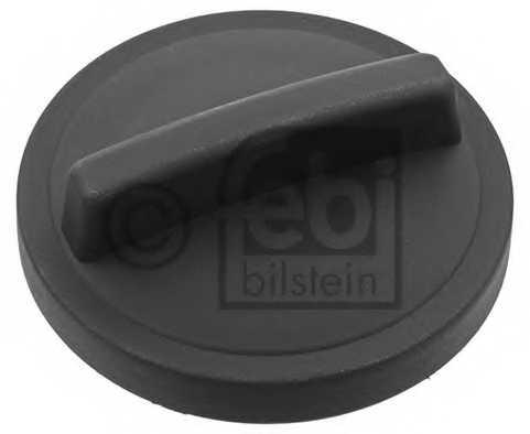 Крышка заливной горловины FEBI BILSTEIN 12277 - изображение