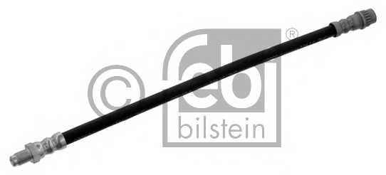 Тормозной шланг FEBI BILSTEIN 12300 - изображение