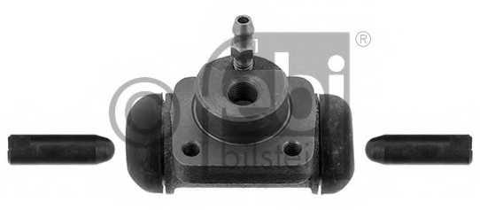 Колесный тормозной цилиндр FEBI BILSTEIN 12334 - изображение