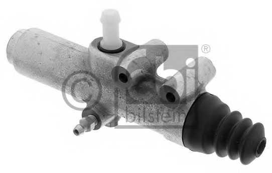 Главный цилиндр сцепления FEBI BILSTEIN 12336 - изображение