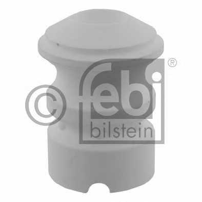 Буфер, амортизация FEBI BILSTEIN 12340 - изображение