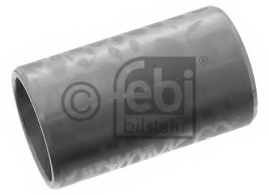 Втулка листовой рессоры FEBI BILSTEIN 12352 - изображение