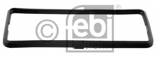 Прокладка крышки головки цилиндра FEBI BILSTEIN 12436 - изображение