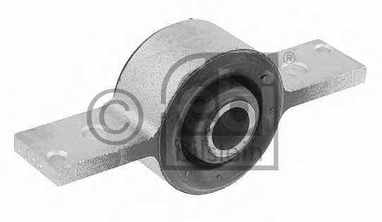 Подвеска рычага независимой подвески колеса FEBI BILSTEIN 12472 - изображение