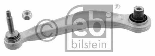 Рычаг независимой подвески колеса FEBI BILSTEIN 12581 - изображение