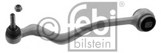 Рычаг независимой подвески колеса FEBI BILSTEIN 12622 - изображение