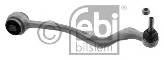 Рычаг независимой подвески колеса FEBI BILSTEIN 12623 - изображение