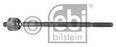 Осевой шарнир рулевой тяги FEBI BILSTEIN 12639 - изображение