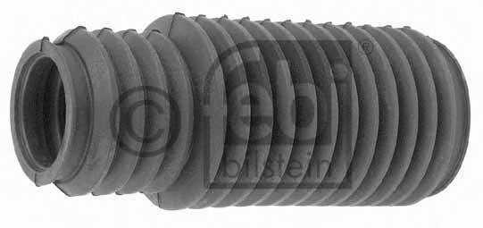 Пыльник рулевого управления FEBI BILSTEIN 12642 - изображение