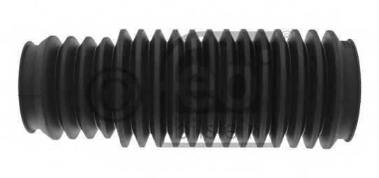 Пыльник рулевого управления FEBI BILSTEIN 12646 - изображение