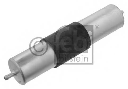 Фильтр топливный FEBI BILSTEIN 12650 - изображение
