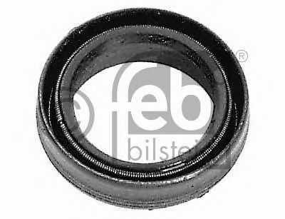 Сальник коробки передач FEBI BILSTEIN 12651 - изображение