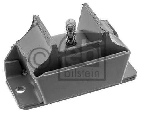 Подвеска двигателя FEBI BILSTEIN 12732 - изображение