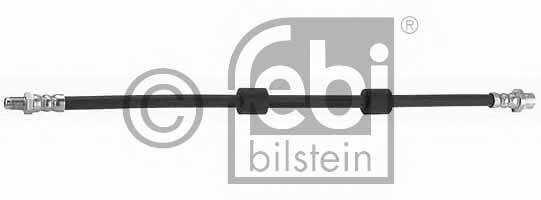 Тормозной шланг FEBI BILSTEIN 12794 - изображение
