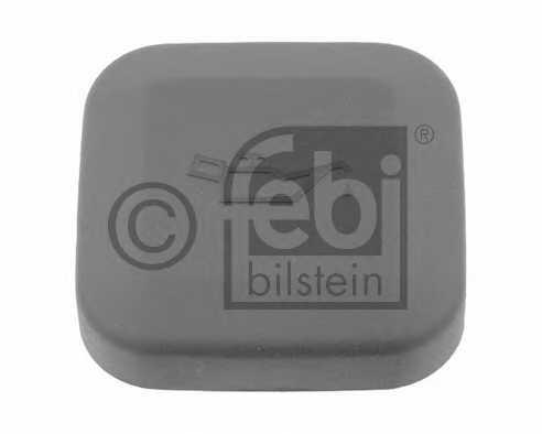 Крышка заливной горловины FEBI BILSTEIN 12795 - изображение