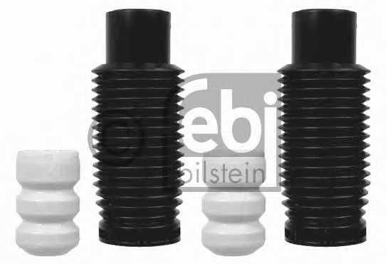 Пылезащитный комплект амортизатора FEBI BILSTEIN 13085 - изображение