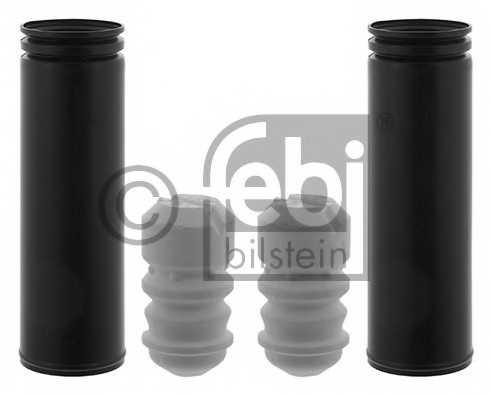 Пылезащитный комплект амортизатора FEBI BILSTEIN 13096 - изображение
