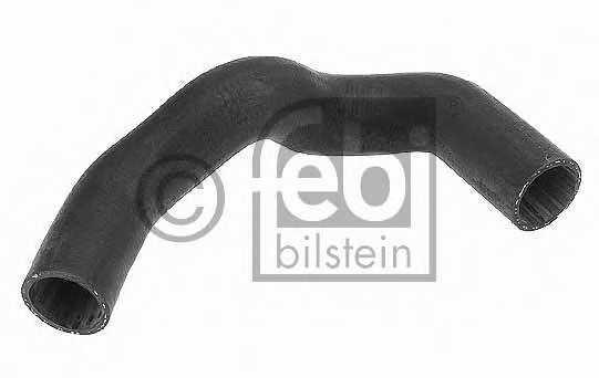 Шланг радиатора FEBI BILSTEIN 14003 - изображение