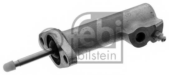 Рабочий цилиндр сцепления FEBI BILSTEIN 14066 - изображение