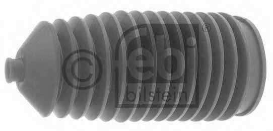 Пыльник рулевого управления FEBI BILSTEIN 14085 - изображение