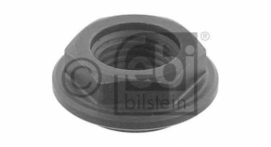 Резьбовая втулка, стойка амортизатора FEBI BILSTEIN 14099 - изображение