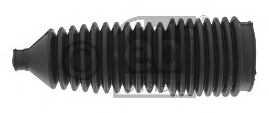 Пыльник рулевого управления FEBI BILSTEIN 14101 - изображение