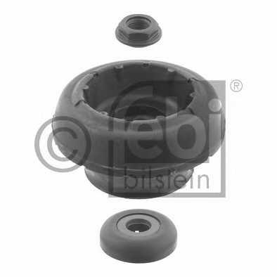Ремкомплект опоры стойки амортизатора FEBI BILSTEIN 14116 - изображение