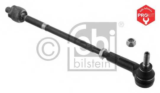 Поперечная рулевая тяга FEBI BILSTEIN 14170 - изображение